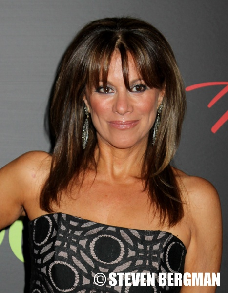 nancy lee grahn boyfriend