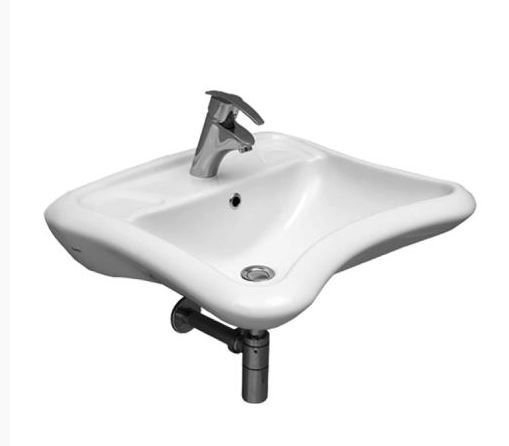 tekzen banyo lavabo modelleri 2015