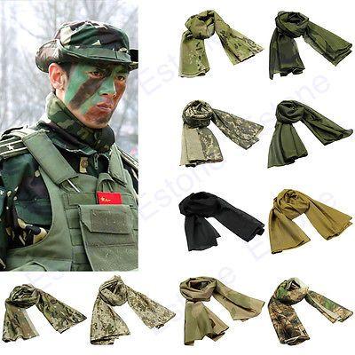 Cheap pañuelo de moda, Compro Calidad pañuelo de moda directamente de los surtidores de China para pañuelo de moda, bufanda, bufanda árabe