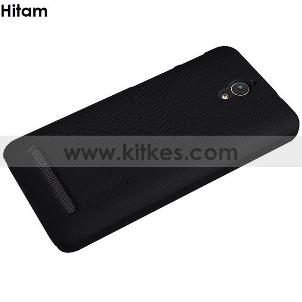 ASUS Zenfone C Nillkin Hard Case - Rp 110.000 - kitkes.com