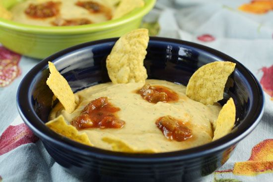 Guacamole Soup (just like guac only thinned down a bit, would be a ...