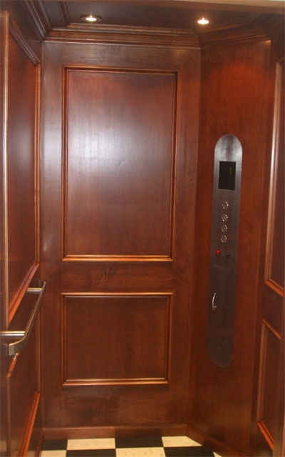 22 Best Images About Home Elevators On Pinterest