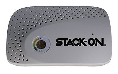 Other Hunting Gun Storage 159038: Stack-On Spad-1500 Rechargeable Cordless Dehumidifier -> BUY IT NOW ONLY: $30.62 on eBay!