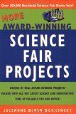 Best Science Fair Project Websites for Kids        38 Comments      Like 124      14