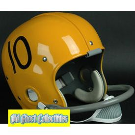 Old Ghost Collectibles - Miami Hurricanes Authentic Throwback Football Helmet 1959-1963, $163.99 (http://www.oldghostcollectibles.com/miami-hurricanes-authentic-throwback-football-helmet-1959-1963/)