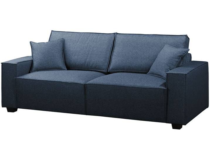 Sofa Muriba Ii 3 Sitzer Sofa Love Seat Furniture