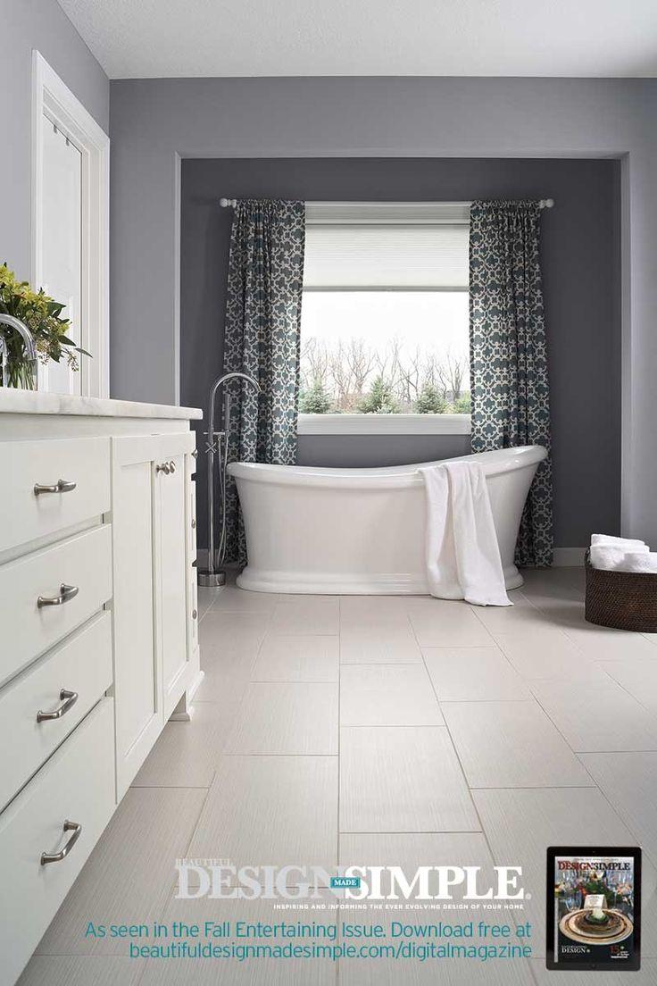 1000+ images about master bath auf pinterest | traditionelle bäder, Hause ideen