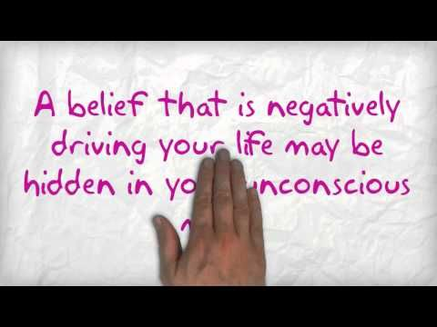 The Belief Cycle - with Coach Bobbi How your beliefs can shape and create your reality. www.fallinlovewithlife.com