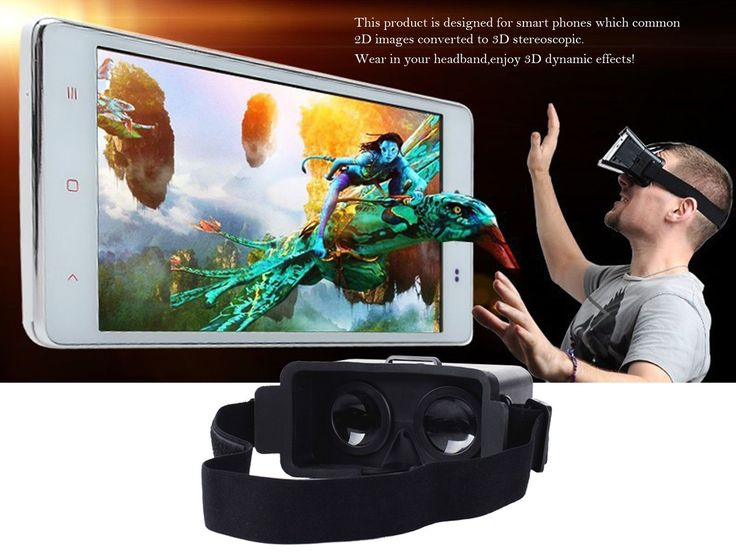 vr box bluetooth controller instructions