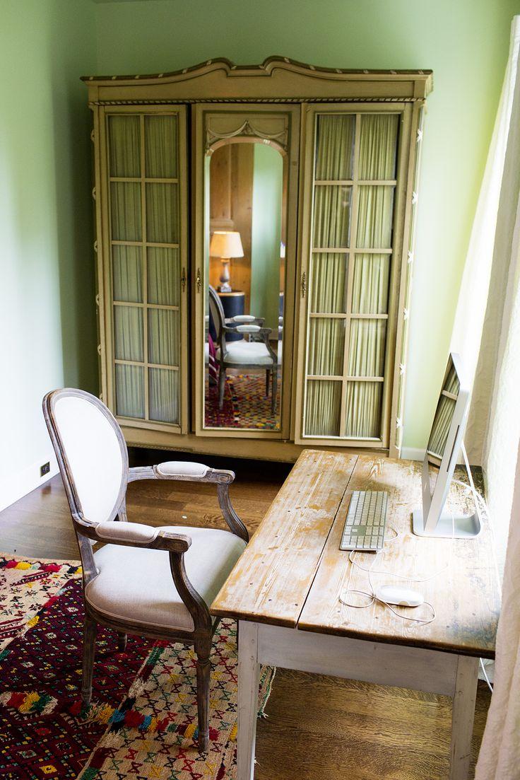 49 best Olatz Schnabel - Designer at Home in New York City images ...