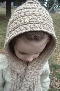 too many great ideas!: Crochet Scarf, Knit Crochet, Knitting Patterns, Knitting Crochet, Hooded Scarf, Scarfs, Scarf Patterns