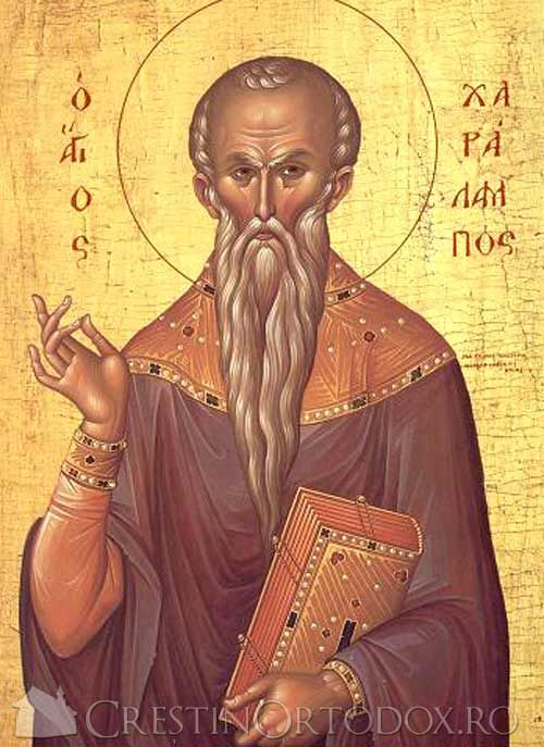 http://str1.crestin-ortodox.ro/foto/672/67198_haralambie-acatist.jpg