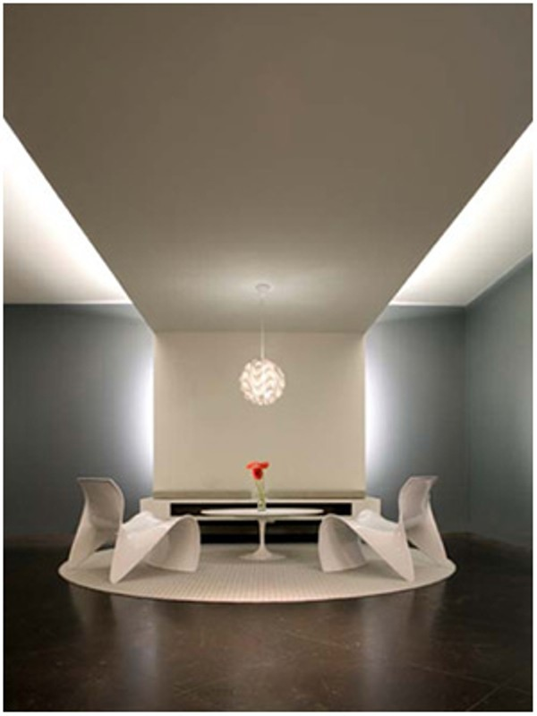 lights interiors solutions on pinterest lighting design cove and