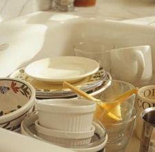 45 Best Images About Kitchen Sink On Pinterest Apron