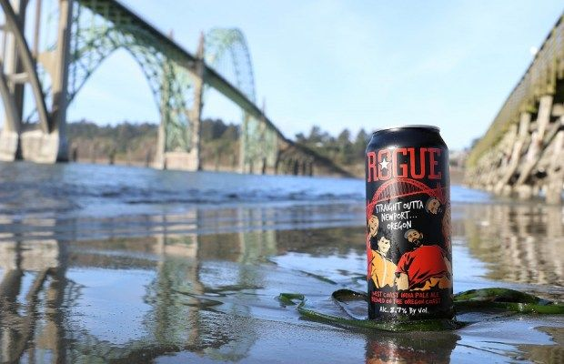 Rogues New Double IPA Is Straight Outta Newport https://n.kchoptalk.com/2oWmS9e