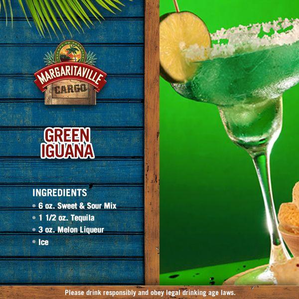 46 Best Margaritaville Machine Recipes Images On Pinterest