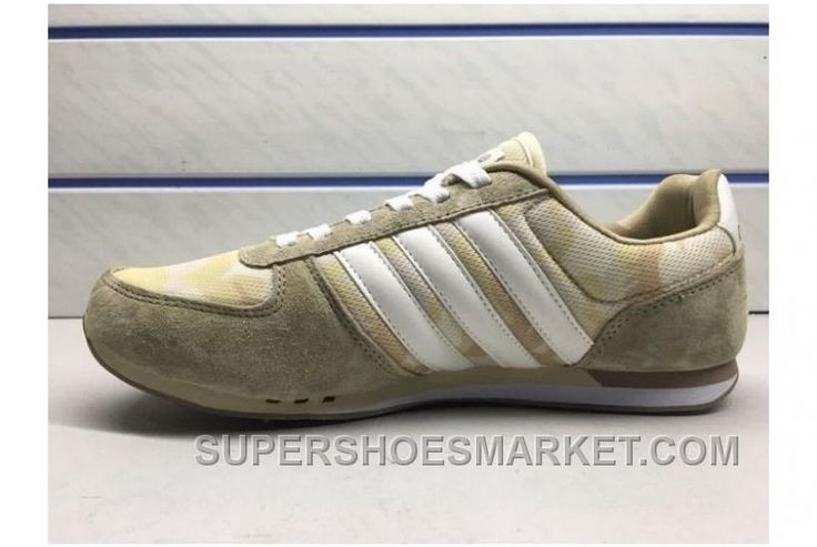 http://www.supershoesmarket.com/cheap-womens-mens-adidas-neo-trainers-blue-brown.html CHEAP WOMENS MENS ADIDAS NEO TRAINERS BLUE BROWN Only $85.00 , Free Shipping!