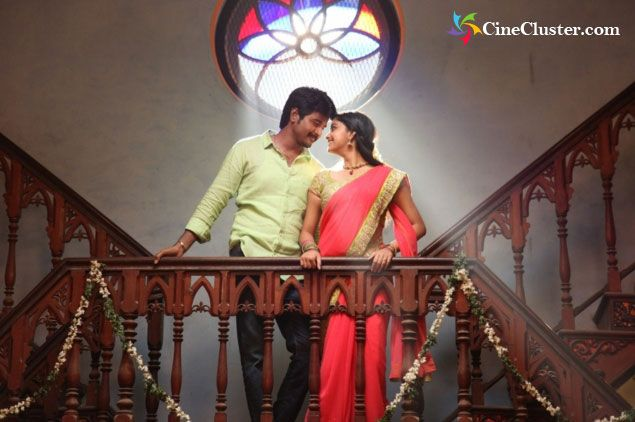 Download Rajini Murugan movie latest high quality photos, stills, images, pictures gallery. The Rajini Murugan movie starring Sivakarthikeyan and Keerthi Suresh in the lead roles is directed by Ponram. Music by D. Imman