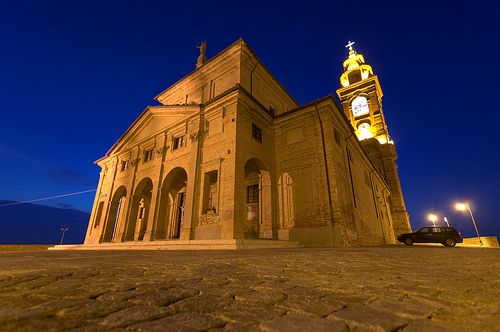 Diano D'Alba Piemonte #TuscanyAgriturismoGiratola