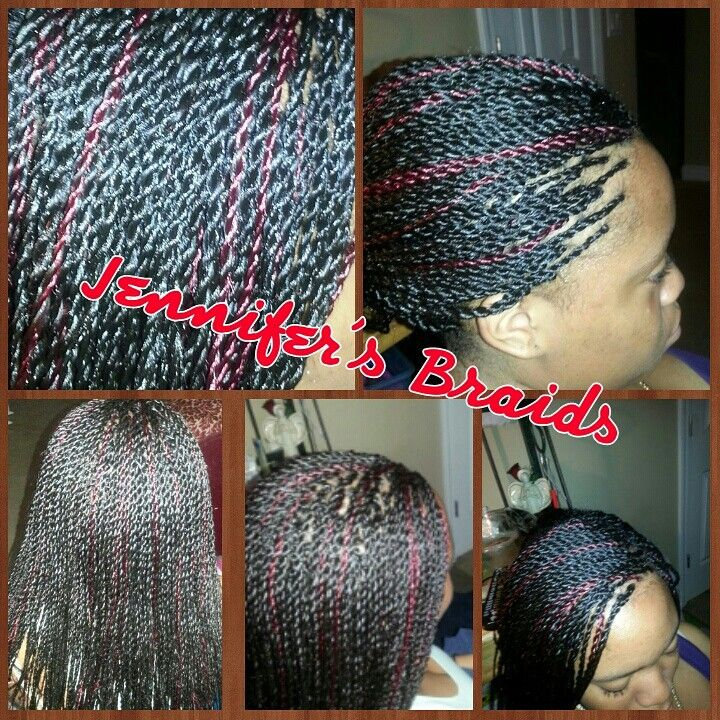 ... 8035531123 columbia sc senegalese twist contact columbia sc see more