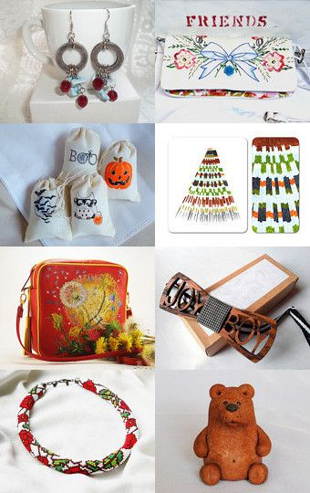 Etsy finds84 by Natali on Etsy--Pinned with TreasuryPin.com