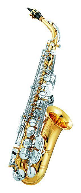 Jupiter Alto Sax JAS-769GN    Saxophone Mouthpiece  Buy Saxophone  Tenor Saxophone For Sale  Baritone Saxophone  Bass Saxophone  Alto Sax For Sale  Used Saxophones  Alto Sax Mouthpiece  Saxophone Cost  Baritone Saxophone For Sale  Soprano Saxophone For Sale  Saxophone Case