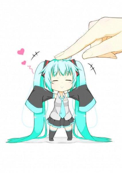 tags anime vocaloid hatsune - photo #12