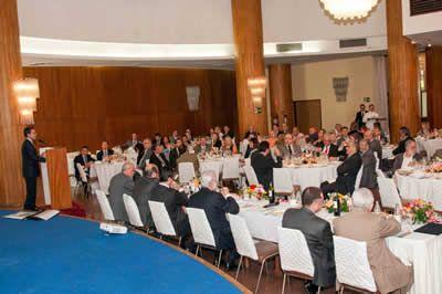 Em evento do CCS-SP, Yasuda Marítima expõe suas novas metas após a fusão | Segs.com.br-Portal Nacional|Clipp Noticias para Seguros|Saude