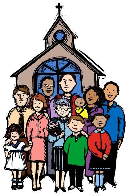 10 best church clip art images on pinterest clip art rh pinterest com clipart church soldiers clip art church bulletin