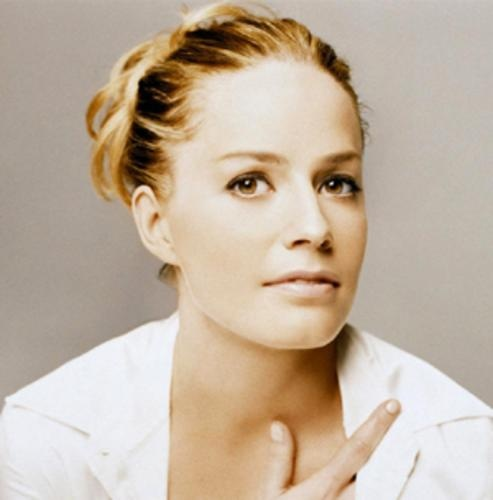 Elisabeth Shue (44) 'Hide And Seek' Ioan Gruffudd (34) 'Fantastic Four' Jeremy Sisto (33) 'Wrong Turn' | niborski