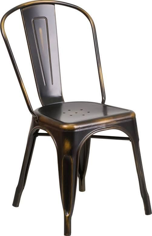 25+ best ideas about Accent chairs under 100 on Pinterest  Neutral ...