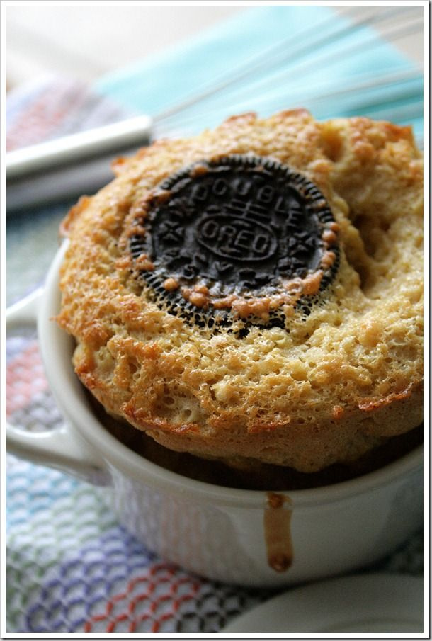 Best 25+ Oreo stuffed cookies ideas only on Pinterest ...