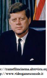 Foto della sala operatoria dove fu portato il presidente Kennedy dopo l'attentato. Foto dei luoghi dell'attentato.Site of the attack to the President Kennedy