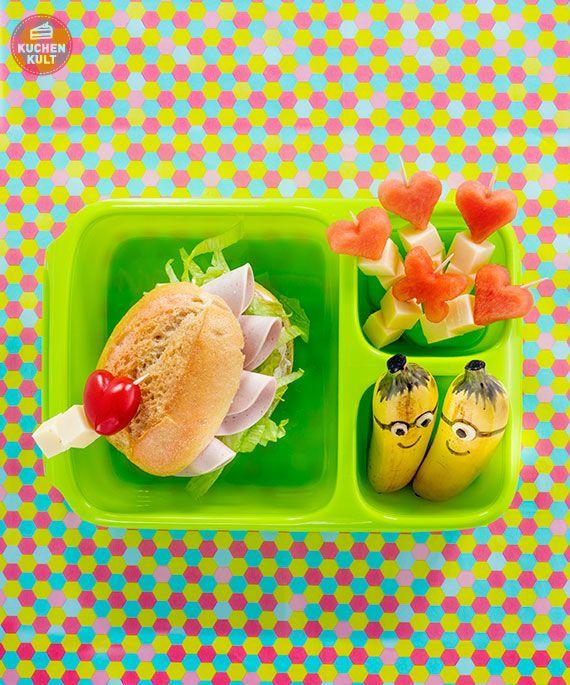 10 best bento boxen lunchboxen images on pinterest trends japan and japanese dishes. Black Bedroom Furniture Sets. Home Design Ideas
