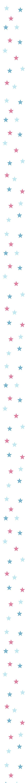 Bábika - akú kúpiť? - Blog - Špecializovaný Detský eshop Hračky, Kočíky, Autosedačky, Kojenecké potreby, Oblečenie, Nábytok + Obchod pre Dvojičky