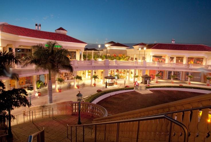 Best Italian Restaurant In Fort Lauderdale Area