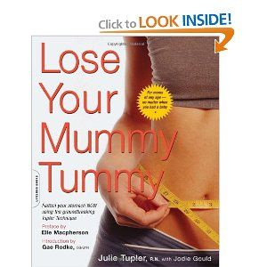 .: Army, Jodie Goulding, Diastasis Right, Amazons With, Book, July Tupler, Baby, Tupler Techniques, Mummy Tummy