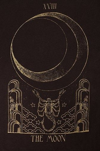 luna » moon phases » awaken the soul » free spirit » bask in the glory » moon goddess » one with nature » moon rabbit » wild heart » man in the moon » beauty » higher level » moon worship