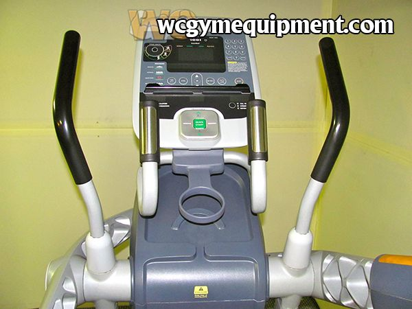 cd73196ae16d2ddda3656b018f99f763 fitness equipment gym fitness 110 best exercise used gym fitness equipment portland oregon  at gsmportal.co