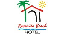 Great place to stay with the kids. Rosarito Beach Hotel Resort & Spa