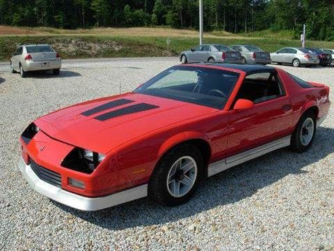 Best Classic Muscle Cars Images On Pinterest Muscle Cars