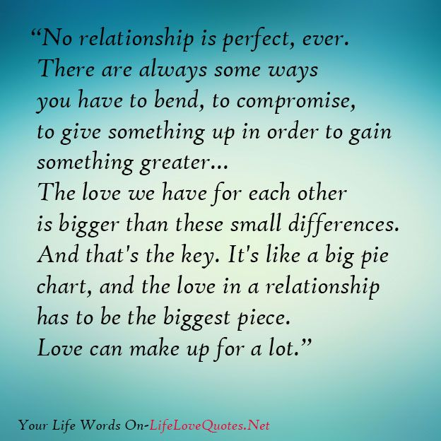 Life Quotes About Relationships: 70 Best Relationship Quotes Images On Pinterest