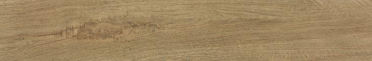 FKEU Elbwood Braun Bodenfliese 15X90 cm