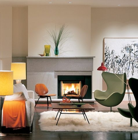 Asymmetrical Balance In Interior Design the 12 best images about interior design vocabulary on pinterest