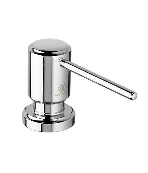27 Best Guest Bath Images On Pinterest Pedestal Sink