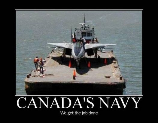 cd7345cad11ac5085087bf03e2bb3519 funny picture jokes funny photos 20 best funny miletery images on pinterest army funny, funny,Military Fail Memes