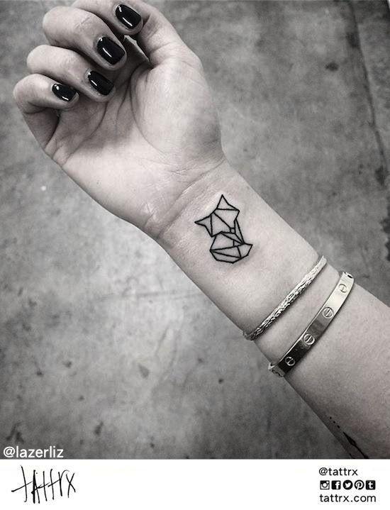 tattrx, LazerLiz, Tattoos, Bang Bang NYC, new york, tattoos, tattoo artist, female tattoo artist, tätowierungen, tatuagens, tetoválás, tatouages, татуировки, татуювання, tetovaže, tatuiruotės, tatuaggio, tatuajes, タトゥー, 入れ墨, 纹身, tatuaże, dövme, tetování,
