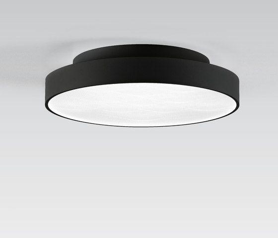 Más de 25 ideas fantásticas sobre Deckenleuchte Wohnzimmer en - deckenlampen wohnzimmer modern