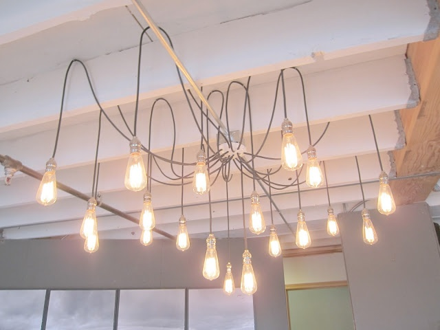Lighting A Room In D