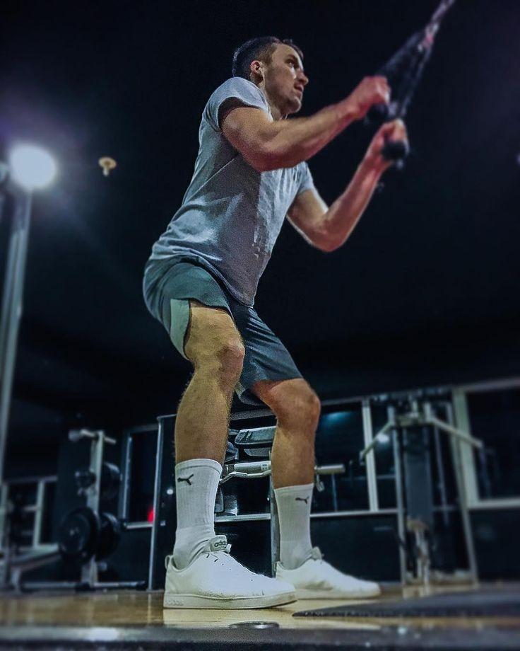65kg =  #steigerung #unstoppable #iamunstoppable #gym #gymastics #gymtime #gymshark #gymmotivation #monday #fitness #motivation #fintessfreak #fitnessblogger #fitnesslife #mcfit #siegen #proudtobemcfit #nikesportswear #puma #adidas #fokus #amlimit #fighters #beunstoppable #tagsforlikes